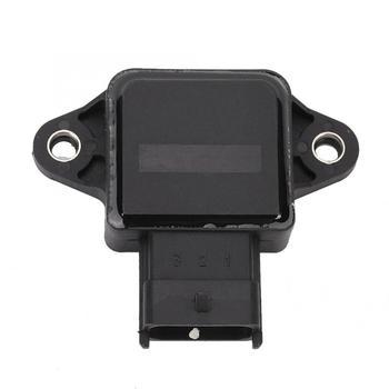 Czujnik położenia przepustnicy samochodu wymiana akcesorium samochodowe pasujące do hyundai Kia 35170-22600 czujniki samochodowe tanie i dobre opinie Zerone Piezoelektryczny Typ przełącznika Throttle Position Sensor Car Throttle Position Sensor Throttle Sensor 35170-22600 3517022600 35170-23500 3517023500