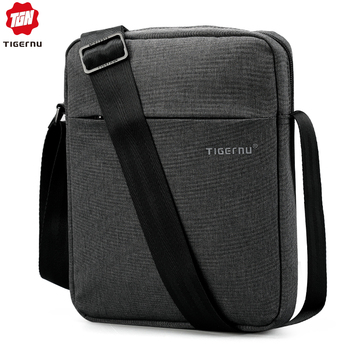 Men Messenger Bag High Quality