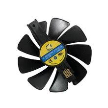 Cf1015h12s FDC10U12S9 C gpu rx 480 rx 470 refrigerador nitro engrenagem ventilador led para safira rx480 rx470 placa de vídeo refrigerar como substituição