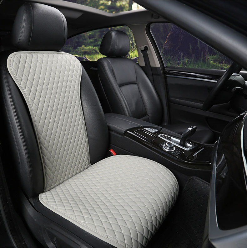 1pc pu leather non-slide car <font><b>seat</b></font> pad, car <font><b>seat</b></font> <font><b>cover</b></font> for <font><b>mazda</b></font> <font><b>3</b></font> 6 <font><b>CX</b></font>-5 <font><b>CX</b></font>-7 2 5 ATENZA 323 familia cx9 <font><b>CX</b></font>-<font><b>3</b></font> <font><b>cx</b></font>-4 auto accessories <font><b>seat</b></font> <font><b>covers</b></font> styling image