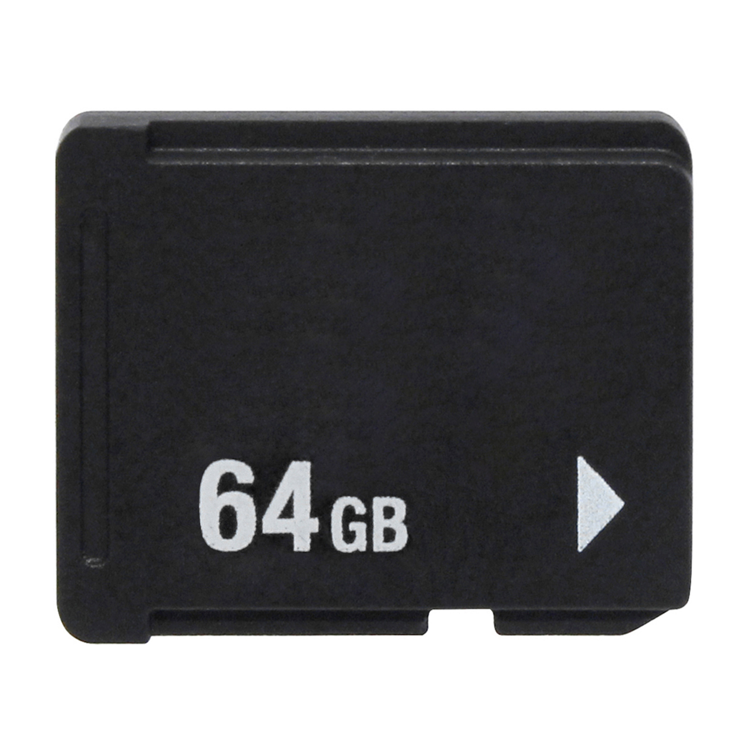 OSTENT 8/16/32/64GB Memory Card Stick Storage For Sony PS Vita PSV1000/2000 PCH-Z081/Z161/Z321/Z641