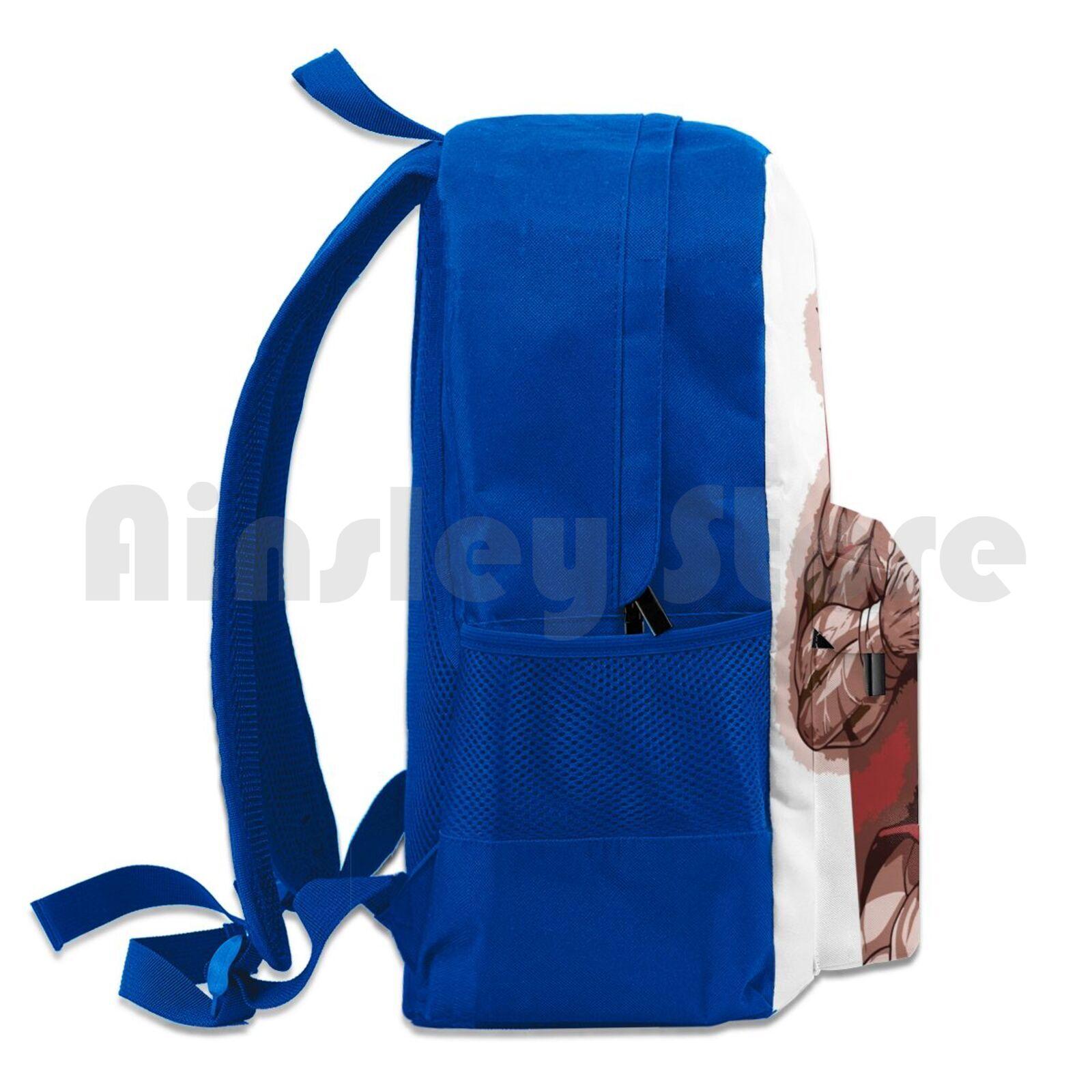 Hb213af5a9ea14c8baecb768735c3bb90l - Anime Backpacks