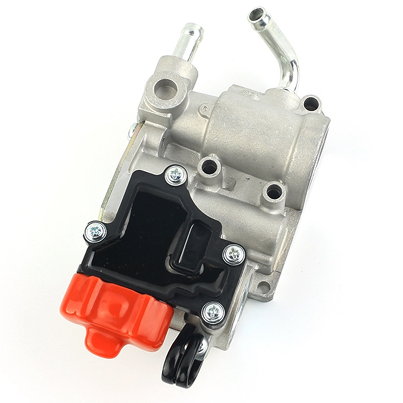 Idle Air Control Valve MD614698 MD614696 for Mitsubishi Galant 2.4L Idle Air Control Valve|Valves & Parts| |  - title=