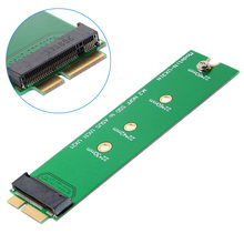 M.2 SSD to 18 Pin Adapter Card SSD for Asus UX31 UX21 Zenbook Laptop FO Sale(China)