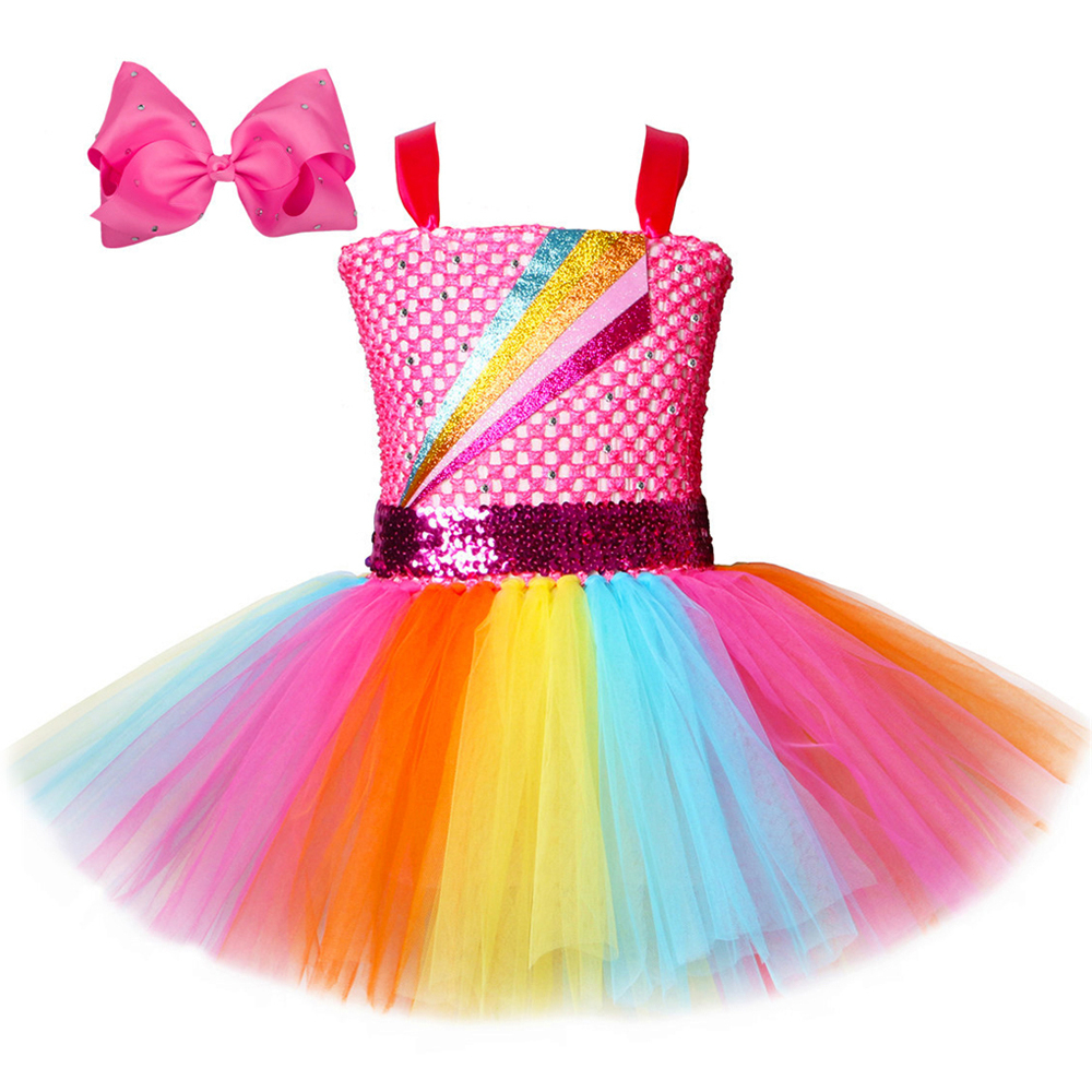 jojo shirt jojo bow Jojo siwa hair bow jojo tutu Jojo siwa tutu jojo birthday tutu jojo birthday jojo party jojo party dress