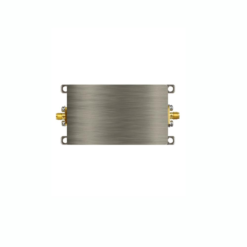5.8G 20W Single Way Booster RF Amplifier Single Extender