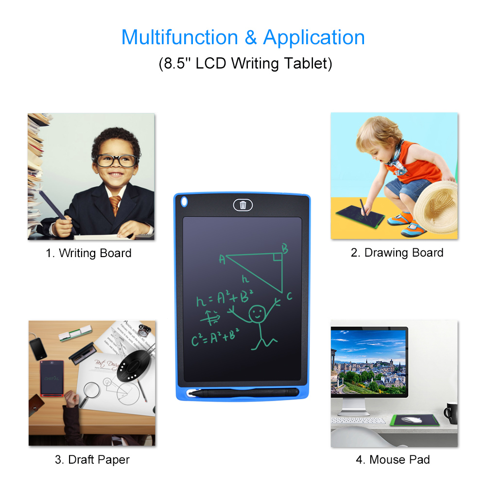 Application=2