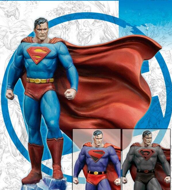 US $6.99 |Kit de modèle de figurine en résine 35mm non peint non assambré//M042|Kits de construction| |  - AliExpress