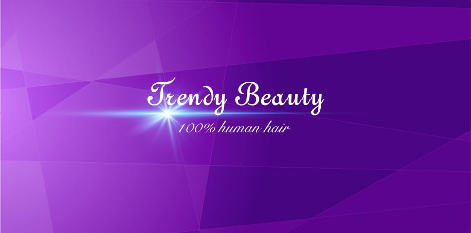 Hb2168937c32d4f9f8ef06a35898ddba0v Trendy Beauty Peruvian straight hair 4 bundles with closure 100% human hair bundles with baby hair closure Middle/Three/Free