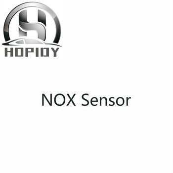 New Manufactured Nox Sensor Probe Nox Sensor 8-Wrie 13628511664 For BMW 328d xDrive 328d X5 11-15 2.0 3.0L