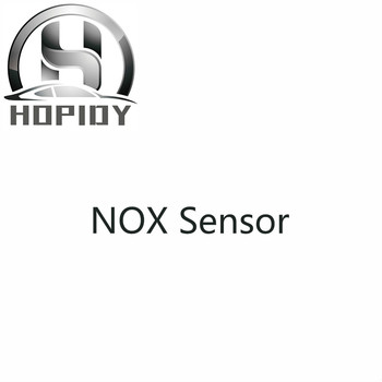 Original New Manufactured &Fast Free Shipping!!!OE Style Nox Sensor Probe 89463-E0013 For Hino Diesel Truck SNS 24V 5WK96667C