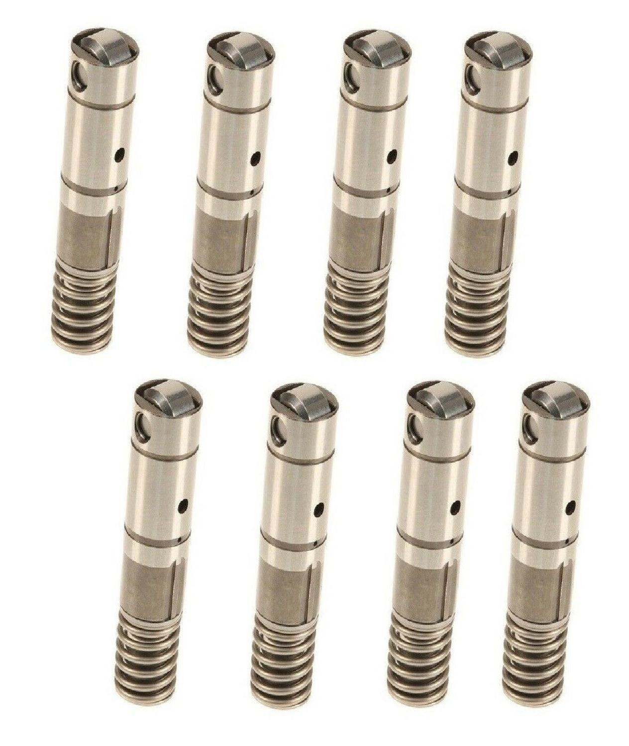 4PCS Engine Valve Lifter For Buick Cadillac GMC Pontiac V8|Valves & Parts| |  - title=