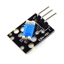 HW-501 Tilt Switch Sensor Module(China)