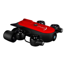 Camoro + 150M + Под водой + Drone + с + 4K + Camera + Under + Water + ROV + Robot + with + Claw + Remote + Control + Real-time + Steaming + for + Divng + Fishing