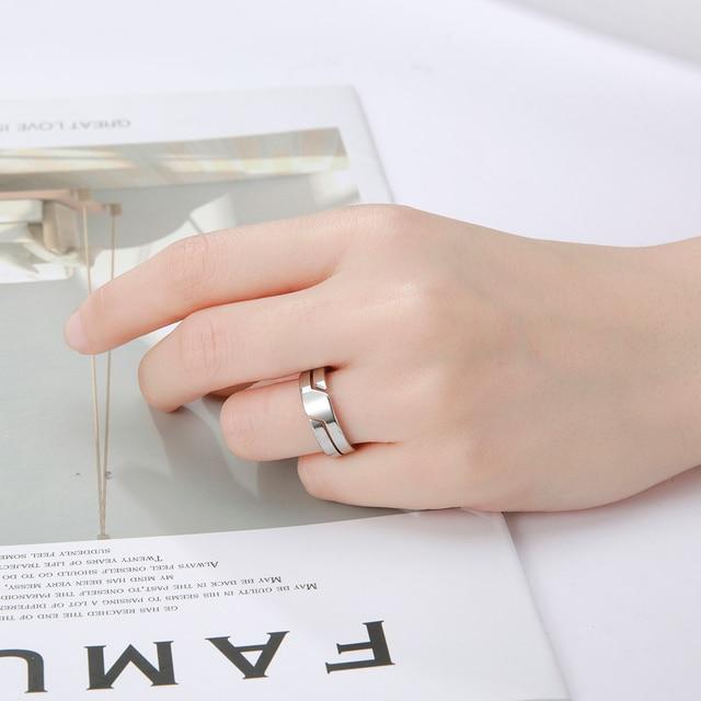 Skyrim кольцо -