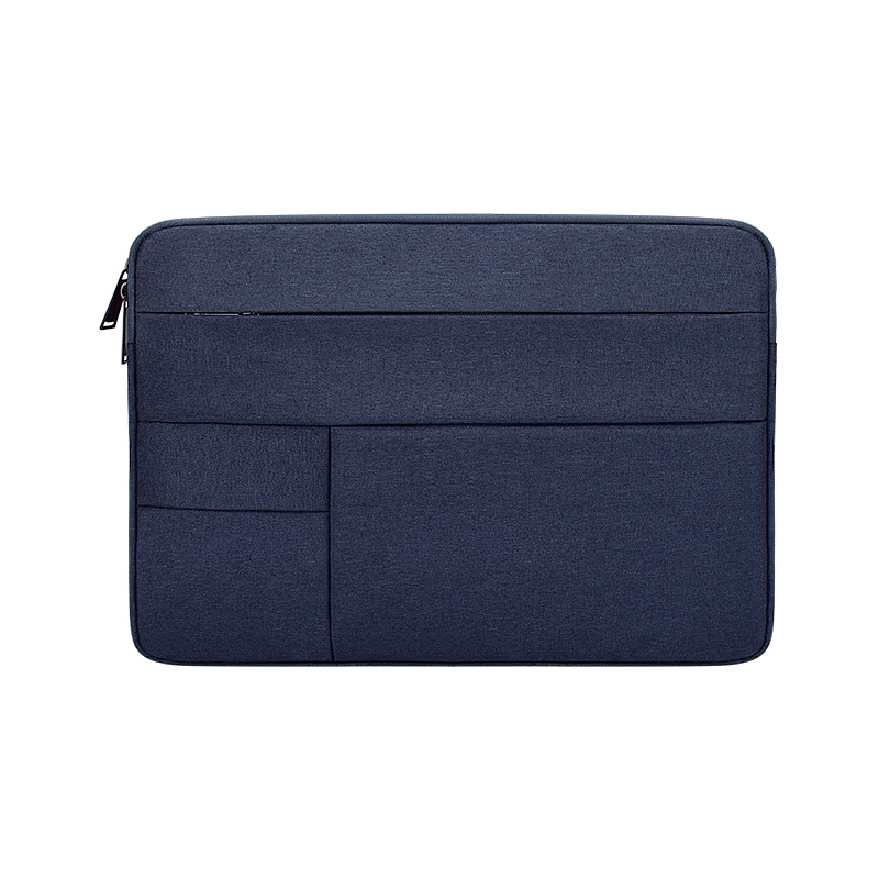 Universal Laptop Bag 13.3/14.1/15.6 inch Notebook Messenger Sleeve for Macbook Computer Handbag  Shouder Bag Travel Briefcase 19