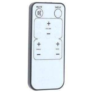 Image 5 - Duplicador automático da porta do interruptor do mergulho da substituição 8 do controle remoto de 330mhz