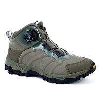 Ao ar livre botas de combate militar tático botas de reação rápida boa lacing sistema respirável masculino sapatos de basquete esportes