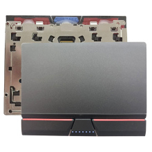 NEW Original Laptop Touchpad For Lenovo Yoga 12 S1 For Thinkpad X230S X240S X250 X260 X240 Three Button Touchpad недорго, оригинальная цена