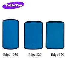 Dubbelzijdig Tape Voor Garmin Edge 1030 520 820 Lcd scherm Panel Back Case Reparatie Gps Vervanging Deel Reparatie gereedschap