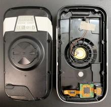 Ban Đầu Bộ Vệ Sinh Dành Cho Garmin Edge 1000 Pin Cửa Nắp Sau Lưng (Có Kết Nối Sạc)