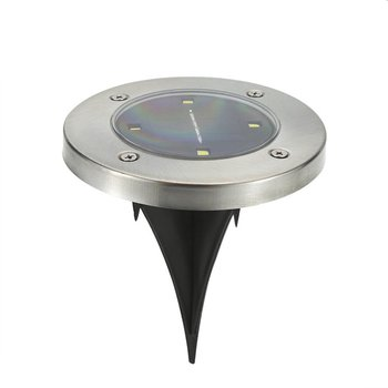 Led Solar Lawn Lamp Solar Power Buried Light Under Ground Lamp Outdoor Path Way Garden Decking Light White Warm White cmi leh 42126 solar 1 led warm white light lawn lamp garden light white green page 3 page 5 page 2 href