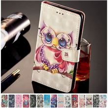 Luxury Wallet Flip Case For Fundas Huawei Mate 10 Lite Pro Honor 9i 8 Butterfly Pony Card Slot Phone Cover Leather Capa Bag P03E
