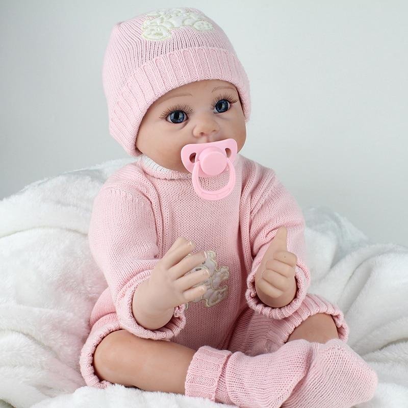 npk de silicone bebe reborn bonecas bonito 01