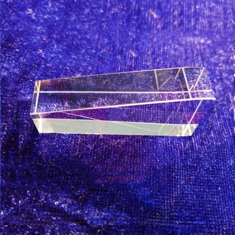 luz para depilação 808 instrumento usado em