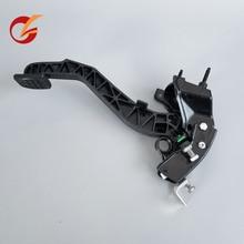Use fot toyota hiace 2005 2018 modelo embreagem pedal assy com todos os kits
