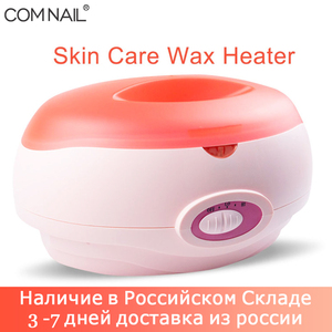 Image 2 - פרפין דוד מכונה עבור תרמית פרפין אמבט חום טיפול של פנים טיפול, יד טיפול, רגל טיפול ושיער