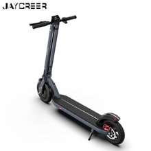 Jaycreer E Scooter 8.5 Inch Wielen(China)