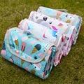 Портативный коврик для пикника WolFAce 200*200 см, влагостойкий коврик, наружная палатка, для кемпинга, походов, для пикника, от производителя, Лиде...