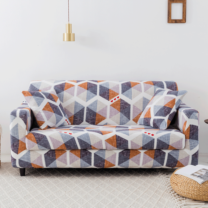 Sofa Covers For Living Room Elastic