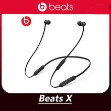 Beats – écouteurs sans fil Bluetooth, oreillettes magnétiques pour Sport, course, avec micro