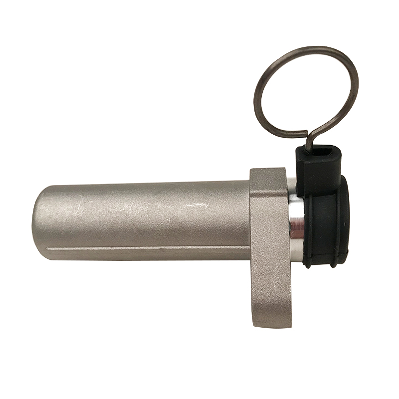 Fuel Pump Supra Soarer JZZ30 JZA80 255lh gss342 High Flow