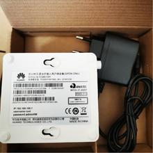 100% New HuaWei XPON GPON ONU EG8010H without box And Power Free Shipping