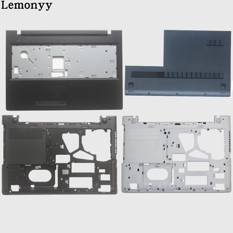 Laptop Palmrest Shell Upper Case Replacement for Lenovo G50 G50-70 G50-45