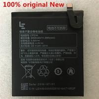 100% оригинал LTF21A батарея для Letv LeEco Le 2 (pro) le 2S le S3 X20 X626 X528 X621 X625 X25 X525 X620 X520 X522 X527 X526