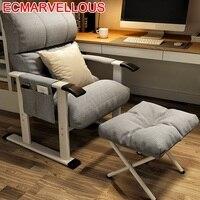 Sillones sândalo sedia ufficio fotel biurowy bureau meuble sassel cadir silla gamer jogos cadeira de escritório móveis