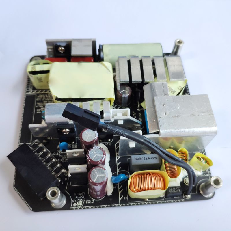 Brand New Power Supply Power Board For IMac 21.5