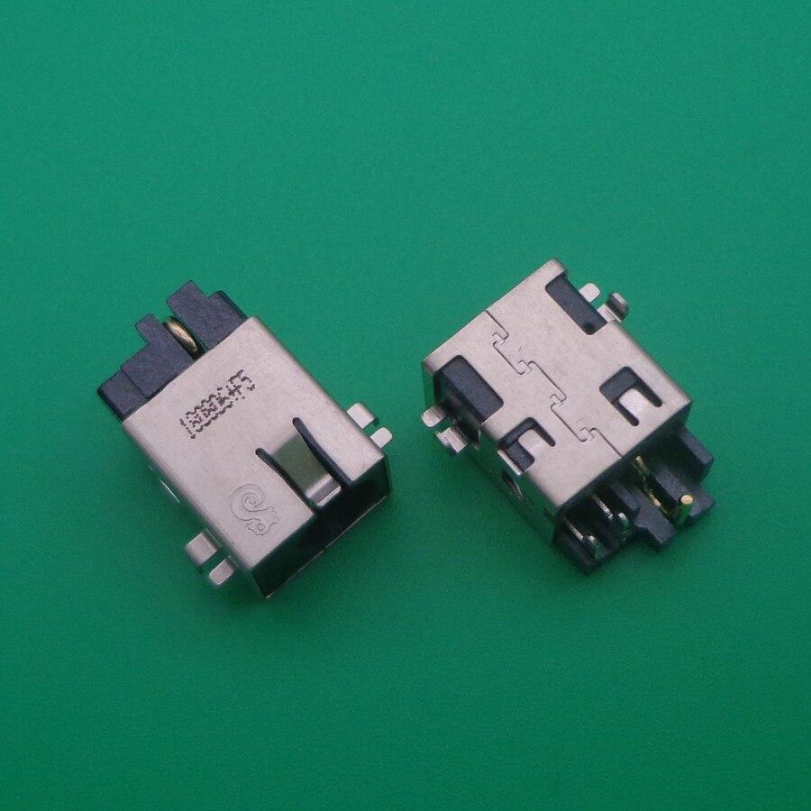 14005-00390000 Asus LCD Screen Video Cable XJ6 F301 F301A X301 X301A DD0XJ6LC00
