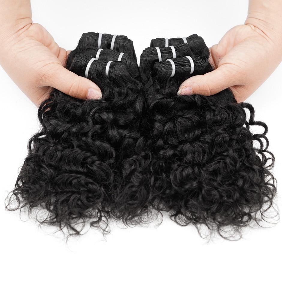 cabelo brasileiro pacotes cor 1b 27 613