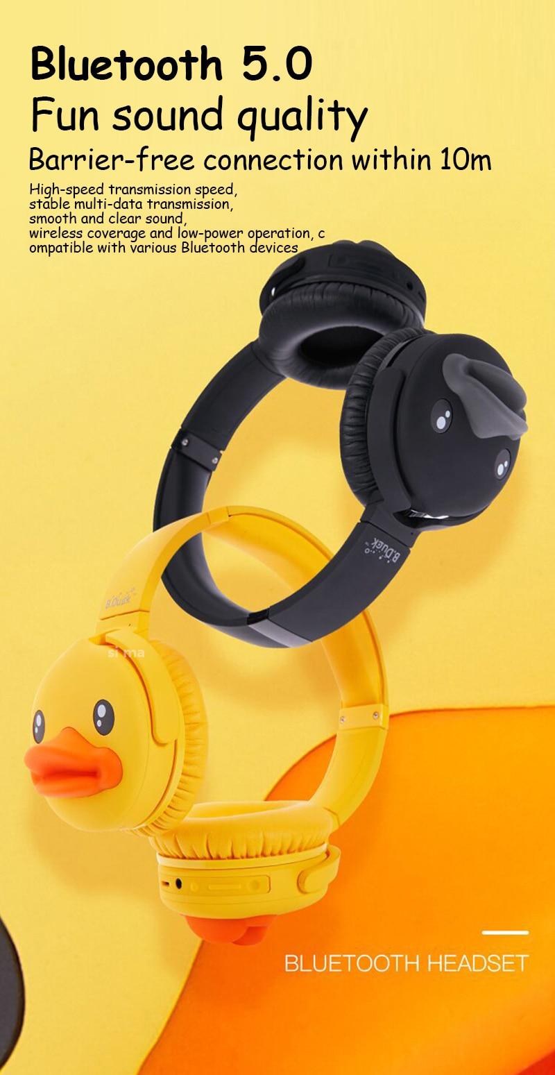 de ouvido jogos com microfone para o telefone móvel do pc mp3