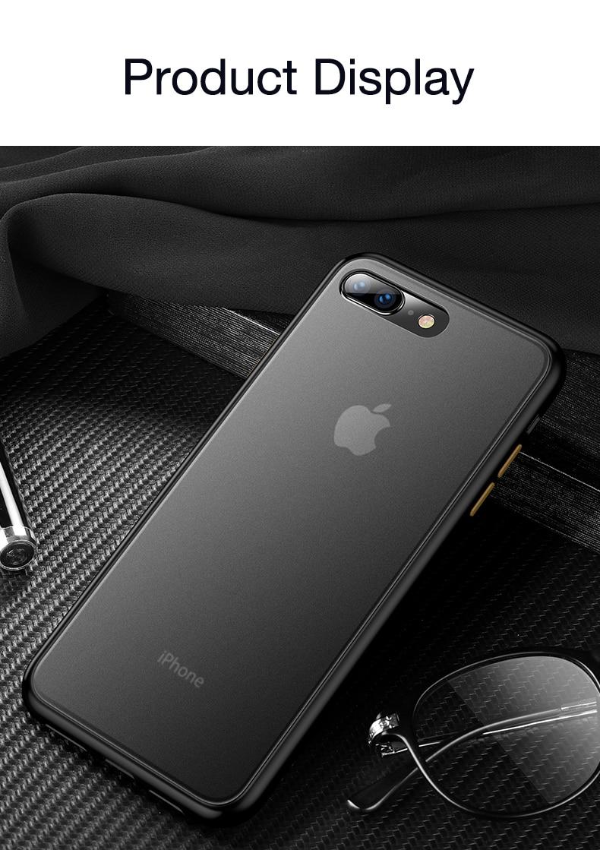 case for iphone 7 8 plus (11)