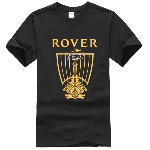 ROVER P4 P5 P6 SD1 200 400 600 800 75 25 45 T-shirt T Shirt - ALL OPTIONS