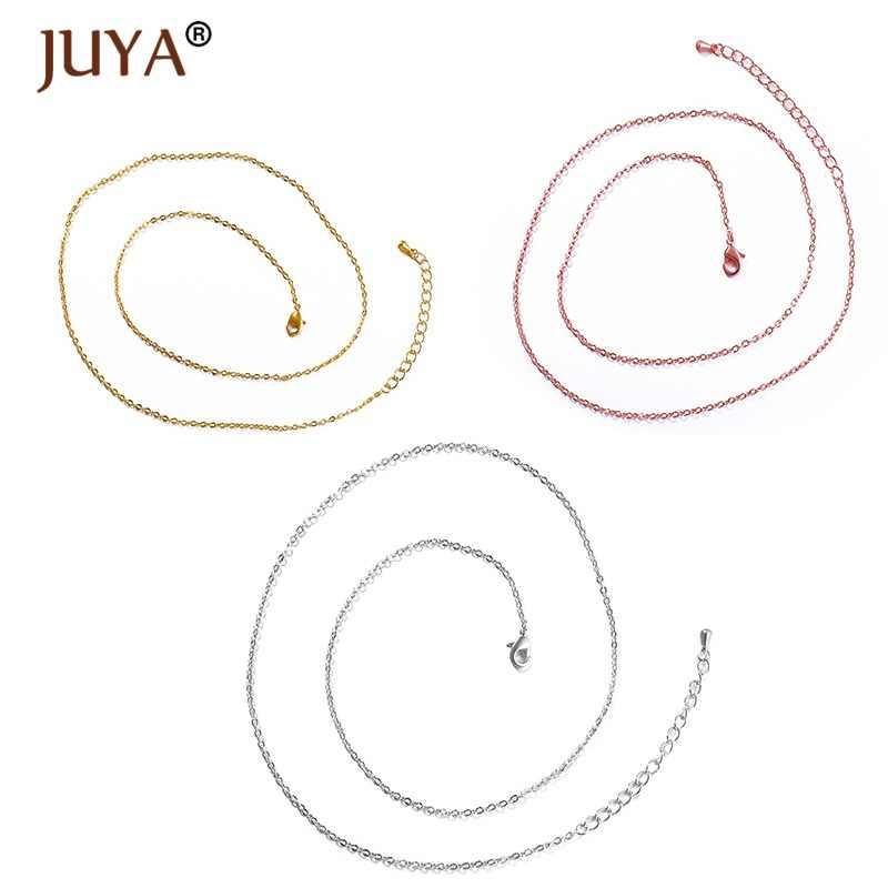 Juya 8 סגנונות אופנה פיל/מנעול & מפתח/תינוק רגל/קשת/חתול/תות/דולר -ארנק/דגי עצם קסמי להכנת תכשיטים