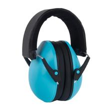 Kids Ear Defenders Earmuff Noise Reduction Protectors Muff Children Childs Gifts