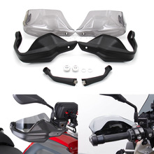 Protector Handguard Windshield Motorcycle-Accessories S1000XR R1200gs Lc Gs-Adventure