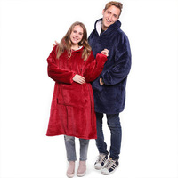 Bedding,Thicken Warm Blanket, Adults Baby Gender Neutral Blankets, Sofa Home Blankets,Comfortable Soft throw blanket 80x100cm